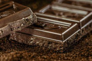 Healthy Low Sugar Snacks